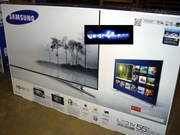 Samsung UN55F8000 55