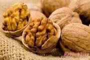 Продам Грецкий орех в Актау