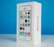 Скидка & оптовая цена на Apple Iphone 5S 16-32-64GB разблокирована тел