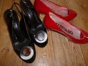 Сумки,  обувь секонд хенд голд . Доставка по всему Казахстану.