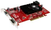 видеокарта ATI Radeon HD