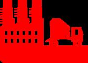 Товарный белон,  ЖБИ,  доставка