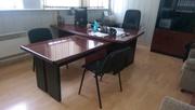 Недорого офисная мебель и орг техника