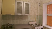 Продается недорого 2-х комнатная квартира 6 -17