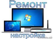 Установка виндовс xp, 7 и 8.1, игры, антивирус и прочие программы все за