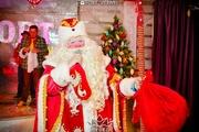 Дед Мороз и Снегурочка в Актау для детей и взрослых