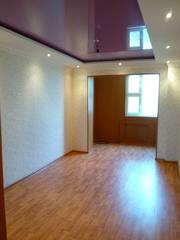 Продам 3-х комн. квартиру в Актау 27 мкр. 15 дом