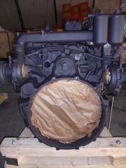 Двигатель КАМАЗ 740.63 евро-2 c Гос резерва