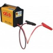 Автоматическое зарядное устройство,  эффективный ток зарядки 30А ATIS B