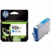 Струйный картридж HP CD972AE
