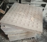 Плита напольная чугунная в Казахстане