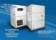 Оборудование для жарки семечек УСЖ – 200